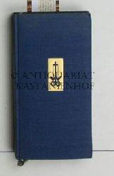 Die  deutsche Ephemeride,I; 1850-1890; 18.-21. Tausend