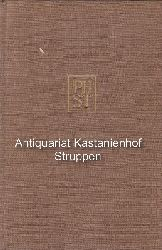 Diogenes Laertius  Leben und Meinungen berühmter Philosophen.,Philosophische StudientexteI. Band 1. Buch I-VI.