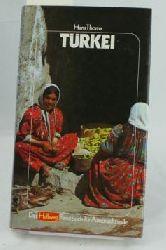 Thoma, Hans / Alfred Renz /Neumann- Adria, Michael/ Neumann,  Konvolut 3 Bücher  über die Türkei ,1. Türkei 2. Land um den Ararat 3.DIE TÜRKEI. EIN LAND UND 9000 JAHRE GESCHICHTE