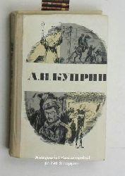 A.I. Kuprin  Powesti i Rasskasy