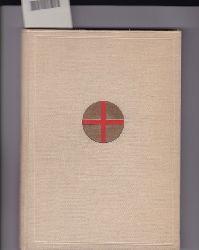 Coudenhove-Kalergi, Richard N.  Paneuropa. Der Jugend Europas gewidmet.