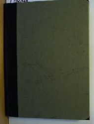 Survival. Volume XXIV,Jahrgang 1982