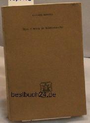 Moretto, Giovanni  Etica e storia in Schleiermacher. (=Istituto Italiano per gli studi filosofici, Serie Studi, II).