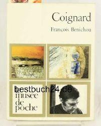 Benichou, Francois  Coignard.