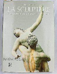Ceysson, Bernard; Brecs-Bautier, Geneviève; Fagiolo dell