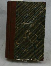 Lavisse, Ernest  Le Grand Frédéric avant l