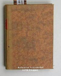 Benjamin, René  Mussolini et son peuple,Avec 8 gravures hors texte