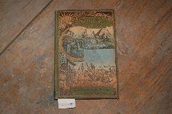 Bosch E.  Sybilla Erzählung aus Kairo