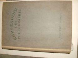 Tschermak  Lehrbuch der Mineralogie
