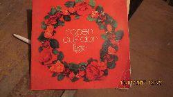 .  Rosen auf der IGA