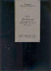 """"""".""""  Illustrierte Technische Wörterbücher  Band 10  Motorfahrzeuge (Motorwagen, Motorboote, Motorluftschiffe, Flugmaschinen)"""