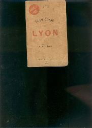 Guides Pol  Plan - Guide de Lyon