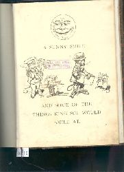 """"""".""""  Little Miss Gingham  A Book of stories which she enjoyed when she got home again"""