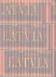 """Latvian Museum Association""  Latvia"