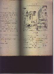 """""""Henry Mercier""""  """"L Arabe par L Image  Textes Ethnographiques"""""""