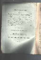 Dr. Falck  Nordische Rundschau Band 6 Heft 4 (August 1887)