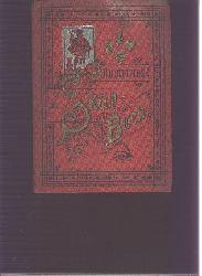 """"""".""""  Illustrirtes Skat - Buch  Theorie und Praxis des Skat - Spieles  Mit zahlreichen durch Kartenbilder illustrierten Beispielen und Aufgaben"""