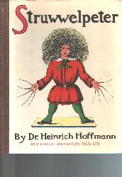 """"""".""""  The English Struwwelpeter or Pretty Stories and Funny Pictures"""