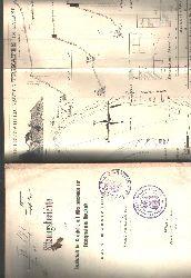 """"""""""""""".""""""""""""  """"Sitzungsberichte der Gesellschaft für Geschichte und Alterthumskunde der Ostseeprovinzen Russlands aus dem Jahre 1890"""""""
