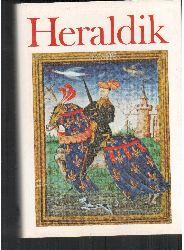 """""""Donald L. Galbreath, Jequier Leon""""  """"Handbuch der Heraldik."""""""