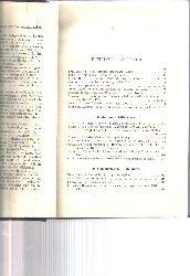 """""""Kunos Ignaz  Munkacsi Bernat""""  """"Keleti Szemle. Közlemények az ural - altaji nép és nyelvtudomány köréböl. Revue oriental pour les études ouralo - altaiques  Tome XIV"""""""