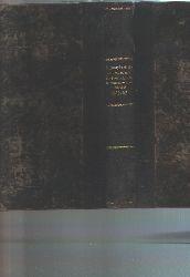 """"""""""""""".""""""""""""  """"Sitzungsberichte der Gesellschaft für Geschichte und Alterthumskunde der Ostseeprovinzen Russlands aus dem Jahre 1889 - 1892"""""""