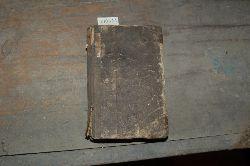 r (Pseudonym Übersetzer) Cooper  Die Ansiedler oder die Quellen des Susquehannah 2 Teile in 2 Bänden