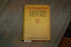 """""""Marcuse Dr. Julian""""  """"Die fleischlose Küche eine theoretische Anleitung u. prak. Kochbuch"""""""