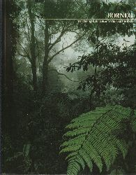 Mackinnon, John / Editors of Time-Life Books  Borneo. = The World
