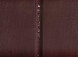Flaubert, Gustave  Drei Erzählungen / Trois contes. Übersetzt und herausgegeben von Cora van Kleffens und André Stoll. (Un coeur simple - Ein schlichtes Herz / La legende de saint Julien l