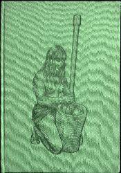 Wustmann, Erich  Karaja. Indianer vom Rio Araguaia.